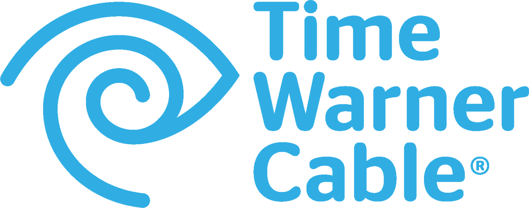 an introduction to the history of the time warner cable Integration of time inc and warner communications produced time warner comcast and time warner cable operate on a continuous scale of production lit history shakespeare.