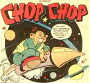 Chop Chop Earth-X.png