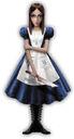McGee-Alice.jpg