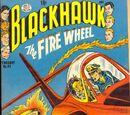 Blackhawk Vol 1 85