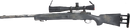 1-M24 sniper.png