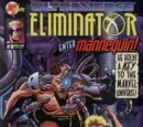 Eliminator Vol 1 2