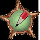 Badge-373-1.png