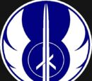 Confederate Jedi Order