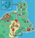 Region Moyoko mejorada.png