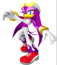 Sonic-Free-Riders-Characters-artwork-Wave.png