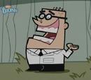 Dr. Bender