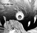 Metroid Manga/Capitulo 15: Garra y Colmillo