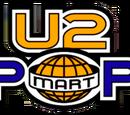 PopMart Tour