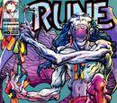 Rune Vol 1 0