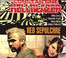 Red Sepulchre