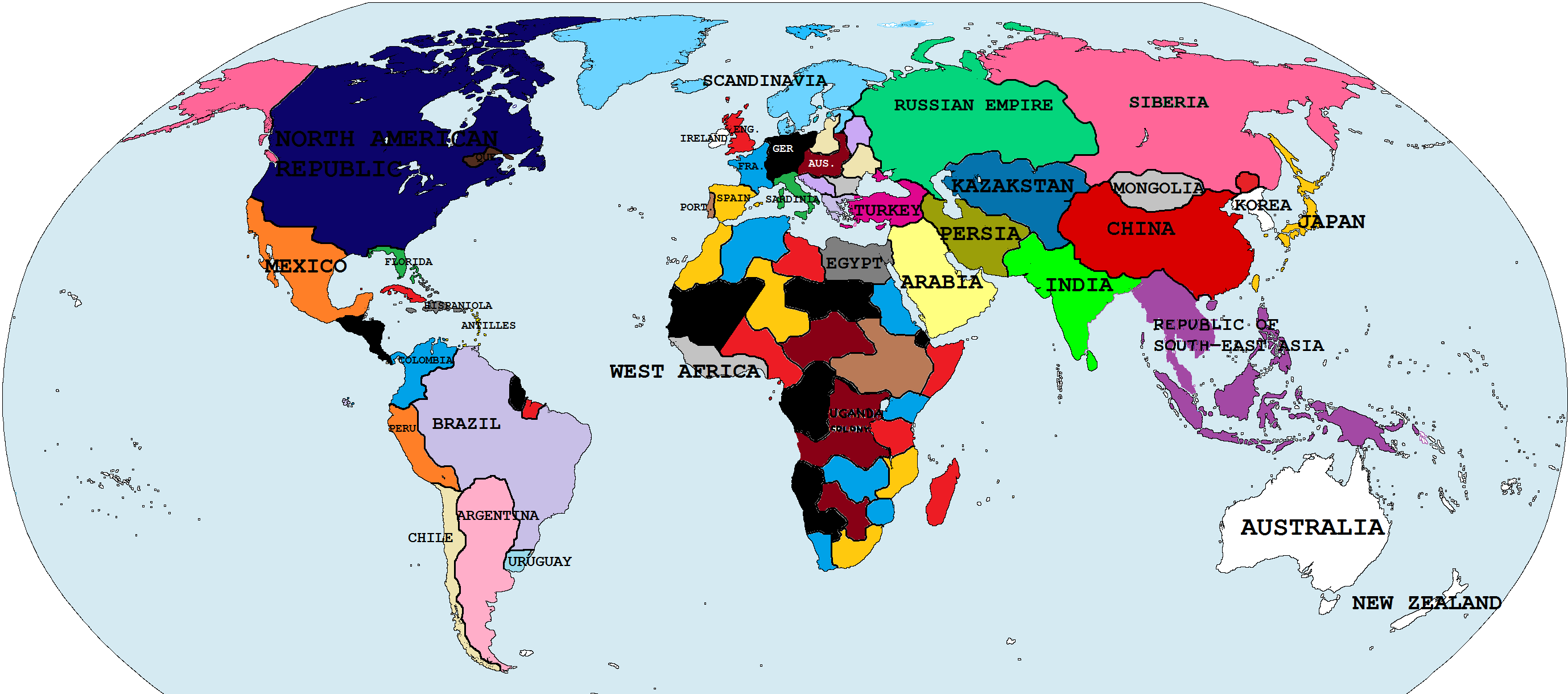 World map vatican city gumiabroncs Image collections
