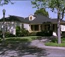 Cranston Haus