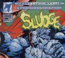 Sludge Vol 1 12