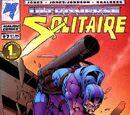 Solitaire Vol 1 7