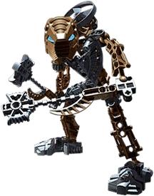bionicle onewa - photo #9