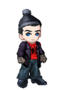 Jinx Cethin (Winter Outfit).png