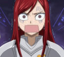 Rengōgun, shūketsu! (Episode)
