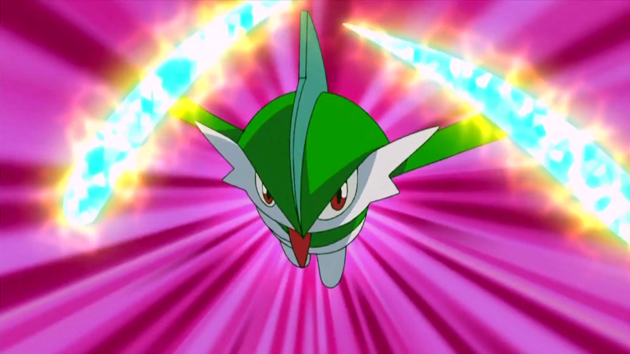 1270 x 714 png 805kBGallade