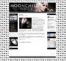MoonChild academy website.png