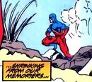 Adventures of Superman Annual Vol 1 6/Images