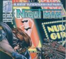 Night Man Vol 1 2