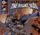 Night Man Vol 1 16