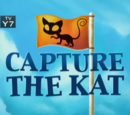 Capture The Kat