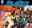 Wildcats: World's End Vol 1 28