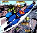 Superman Super Seven 001.jpg