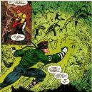 Green Lantern Super Seven 006.jpg