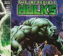 Incredible Hulks Vol 1 616