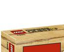 7325 box.png