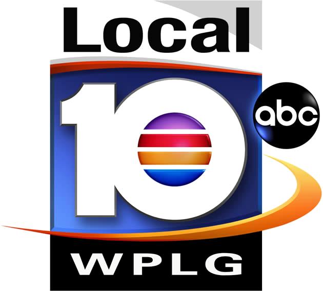 WPLG - Logopedia, the logo and branding site
