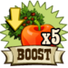 Apple Ready Boost Set-icon