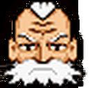 DOA2 Gen Pixel.png