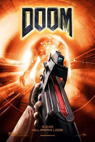 doom 3 worlds on fire epub download