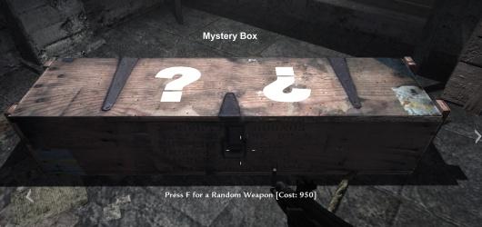 Mystery box callofduty blackops wiki