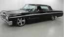 1964 Impala Real.png