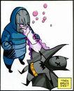 Darkseid 0032.jpg