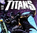 Titans Vol 2 29