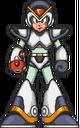 X1-WeaponGet-Armor-BoomerangCutter.png