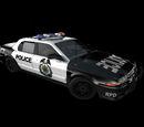 Rockport Police Department