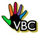 VBC Logo.png