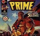 Prime Vol 2 6