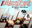 Dino Maxi Tops