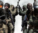 Addons of Battlefield: Bad Company 2