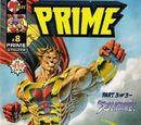 Prime Vol 2 8
