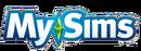 Logo MySims V2.png