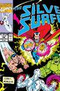 Silver Surfer Vol 3 58.jpg